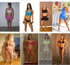Do You Ever Ask These Questions?  - Why do I crave sweets?  - Why am I always tired and need more energy?  - Why don't I get results from my workouts?  - Why can't I lose weight?  - Why do I sometimes feel depressed?  - Why do I overeat, but still feel hungry?  Our program addresses the cause!  Our patients are averaging 22 to 28lbs weight loss on the initial 30 day program, reporting increased energy, better sleep, and improved mental clarity.    If you are ready to get started contact me!