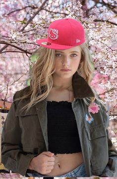 Jemima Robinson — You are more dazzling than cherry blossoms....