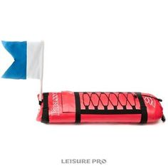 Flags and Markers 73999: Picasso Hydro Float -> BUY IT NOW ONLY: $82.95 on eBay!