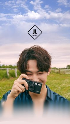 JJProject •Got7 | Jinyoung •JB | Wallpaper