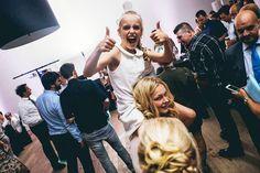 When it's weekend and everything is A-okay!  #wedding #bride #engagement #groom #belgium #weddingphotographer #fuji #bnw #flower #weddingplanner #eventplanner #fujixt1 #fujixt10 #vsco #fearlessphotographer #fearlessphotographers #weddingphotography #bridal #fujixseries #bridebusiness #weddings #flowers #weddinginspiration #fashion #flowergirl #fashionstyle #gowns #weddison #wedinspiration