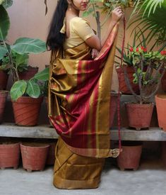 Pure handloom Dupion Raw silk sarees are available at Paarijaaatham.com. choose your favourite Raw silk shade. Stay home and Stay safe. Dupion Silk Saree, Raw Silk Saree, Silk Sarees Online Shopping, Mulberry Silk, Saree Collection, Stay Safe, Indian Wear, Sari, Pure Products