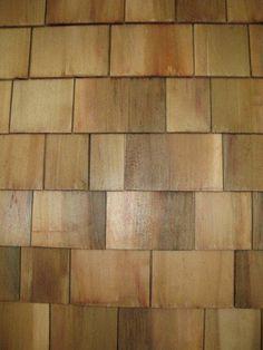 Best 39 Best Cedar Shingles Images Cedar Shingles Western 400 x 300