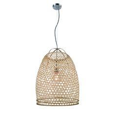 KARWEI hanglamp Tara