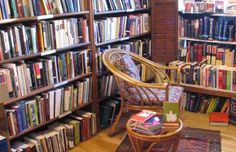 The King's English Bookshop, Salt Lake City   44 Great American Bookstores Every Book Lover Must Visit