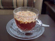 Αγιασώτικο Καϊνάρι Turkish Recipes, Greek Recipes, Greek Dishes, Dessert Recipes, Desserts, Spicy, Healthy Recipes, Easy Recipes, Healthy Food