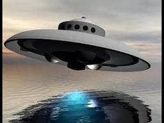 [New UFO Sightings Documentary 2014]!Alien With Gun On Mars  Cryptid Cre...(AUDIO)