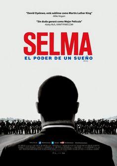 #EstrenosGercomovies Selma (2014) Subtitulada, ya disponible ---» http://gercomovies.wix.com/gercomovies#!product/prd1/3525960911/selma