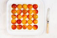Apricot Bars.  Beautiful!