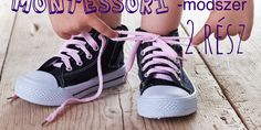 montessori2 Montessori, Sneakers, Shoes, Tennis, Slippers, Zapatos, Shoes Outlet, Sneaker, Shoe