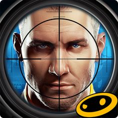 You are a master assassin, hired to infiltrate secure locations and eliminate high-profile targets. Perform lethal strikes and follow your only rule: Honor The Contract. #android #androidgames #androidapps #games