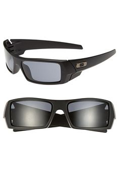 bc72b6fe79 Men s Oakley  Gascan  60mm Sunglasses available at  Nordstrom Oakley  Gascan