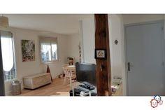 Faites un achat immobilier entre particuliers dans en Seine-Maritime avec cet appartement de Mont-Saint-Aignan  http://www.partenaire-europeen.fr/Actualites/Achat-Vente-entre-particuliers/Immobilier-appartements-a-decouvrir/Appartements-entre-particuliers-en-Haute-Normandie/Appartement-F5-sans-vis-a-vis-expose-sud-residence-calme-proche-commodites-ID3223732-20140417 #Appartement