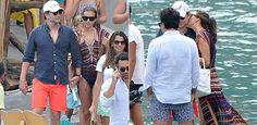 Bradley Cooper e Irina Shayk esperam o primeiro filho, diz imprensa #Ator, #Clima, #ExNamorada, #Gravidez, #IrinaShayk, #M, #Modelo, #Nova, #NovaYork, #Ronaldo http://popzone.tv/2016/12/bradley-cooper-e-irina-shayk-esperam-o-primeiro-filho-diz-imprensa.html