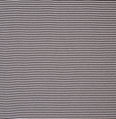 Bündchen Andy SWAFING geringelt dunkelblau weiß   Etsy Patchwork Fabric, I Shop, Blue And White, Stripes, Etsy, Products, Dark Blue, Gadget