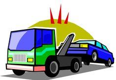 Οδική Βοήθεια μενιδι | Διαφήμιση | AdSol