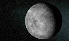 306 отметок «Нравится», 2 комментариев — ASFR (@astronomiefrance) в Instagram: «Kepler-37 b est une exoplanète en orbite autour d'une étoile de type naine jaune, Klepler-37,…»