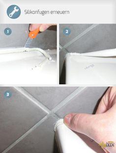 w nde verputzen tipps und anleitung zum selbermachen verputzen pinterest verputzen wand. Black Bedroom Furniture Sets. Home Design Ideas