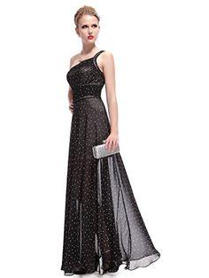16ea5cbc1434 63 nejlepších obrázků z nástěnky šaty