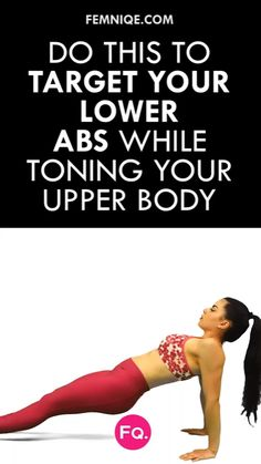Do this lower belly fat workout routine to help sculpt your lower ab region. Go checkout the video in the post that shows how to do the entire routine! Fastest Tone(d) Lower Abs Fitness Workouts, Fitness Motivation, Sport Fitness, Body Fitness, Physical Fitness, Health Fitness, Workout Motivation Pictures, Fitness Classes, Gym Workout Tips