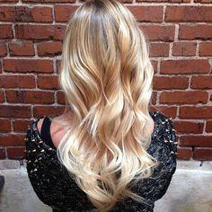 Um Loiro Estotenante! (Siga @haleymestep on Instagram) Long Hair Styles, Beauty, Instagram, Long Hairstyle, Long Haircuts, Long Hair Cuts, Beauty Illustration, Long Hairstyles, Long Hair Dos
