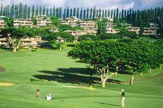 The Kapalua Villas - Kapalua, Maui, Hawaii - Luxury Hotel Vacation from Classic Vacations