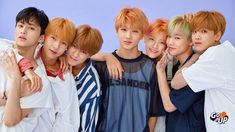 NCT Dream Announces Comeback + Plans For Future Activities Including Mark Nct 127, Nct U Members, Nct Dream Members, Jisung Nct, Winwin, Btob, Wattpad, Jaehyun, Shinee