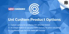 Download Uni CPO v3.1.8 – WooCommerce Options and Price Calculation Formulas