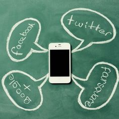 Welcome to world of social media strategy; helping you define your social media strategies, social media strategy template and social media campaigns. Social Media Branding, Social Media Tips, Social Media Marketing, Social Networks, Marketing Communications, Marketing Digital, Online Marketing, Blogging, Social Media Engagement