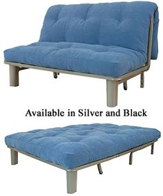 1000 images about alternative seating on pinterest futon covers futon frame and bean bags. Black Bedroom Furniture Sets. Home Design Ideas