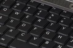 LIFELONG LEARNER: GOAL- LEARN TO TYPE/USE A COMPUTER KEYBOARD: Get tutoring tips and lesson planning ideas to help your learner reach this goal.