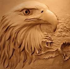 eagle relief에 대한 이미지 검색결과