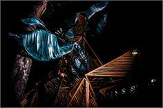 Fotografía profesional trabajo final: Habitáculo 2014-I escala 1/1