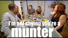 Could you dig a bigger hole love ? #couples comedinewithme #comedinewithme