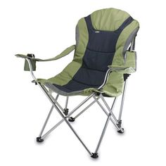 20+ Best Best High Back Camping Chairs With Headrest images