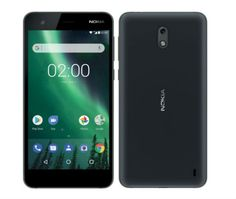Nokia 2 Phone Full Specifications, Features, Price