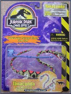 Jurassic World Park, Jurassic Park Film, Jurassic World Fallen Kingdom, Spinosaurus, Legos, Lego Thanos, Godzilla Toys, Joe Johnston, Dinosaurs
