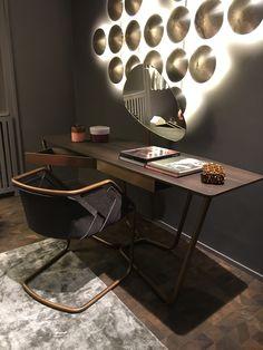 Best of Milan Design Week