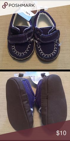 Baby boy shoes size 2 | Boys, A well and Baby walkers
