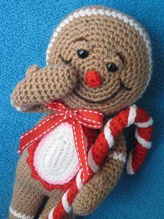 http://www.ravelry.com/patterns/library/gingerbread-man-amigurumi-christmas-toy-doll-festive-decor