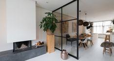 9 beste afbeeldingen van industriële pui taatsdeur attic glass