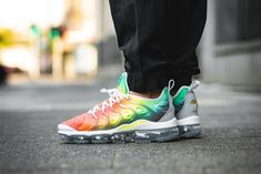 315a85cc5a7f5 26 Best Nike Air VaporMax Plus images in 2019