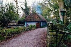 Image result for bunratty folk park