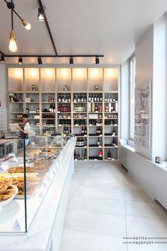 174 best bakery dreams images in 2019 bakery shops ideas restaurants rh pinterest com