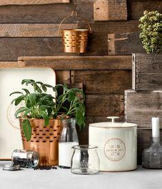 H&M Home new Spring Summer collection via purodeco | H&M Home vår og sommer kolleksjon 2014