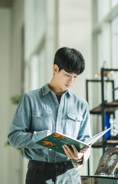 Drama Korea, Korean Drama, Asian Actors, Korean Actors, Kim Soo Hyun Abs, Hyun Seo, Drama News, Netflix, Kdrama Actors