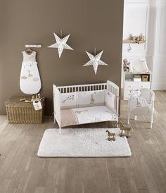 linge de lit sur le th me de panpan bambi disney aubert id es pour nino pinterest. Black Bedroom Furniture Sets. Home Design Ideas