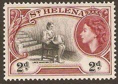 STH1953