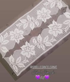Crochet Tablecloth Pattern, Crochet Coaster Pattern, Filet Crochet, Crochet Books, Doilies, Tatting, Cross Stitch, Fish Chart, Dish Towel Crafts