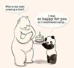 """Perbedaan Dan Penggunaan """"Happy Birthday vs Happy Anniversary"""" Dalam Bahasa Inggris Beserta Contoh - http://www.sekolahbahasainggris.com/perbedaan-dan-penggunaan-happy-birthday-vs-happy-anniversary-dalam-bahasa-inggris-beserta-contoh/"""